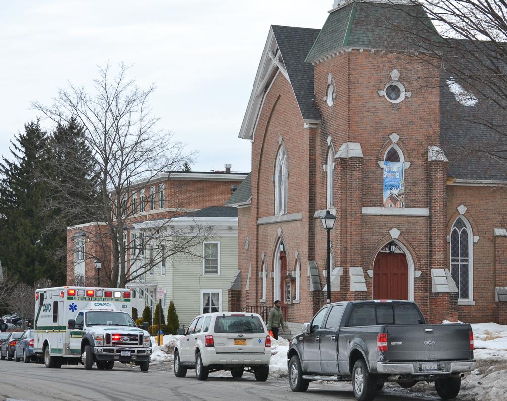 CAVAC-Responding-Seminary-St-2014-0076