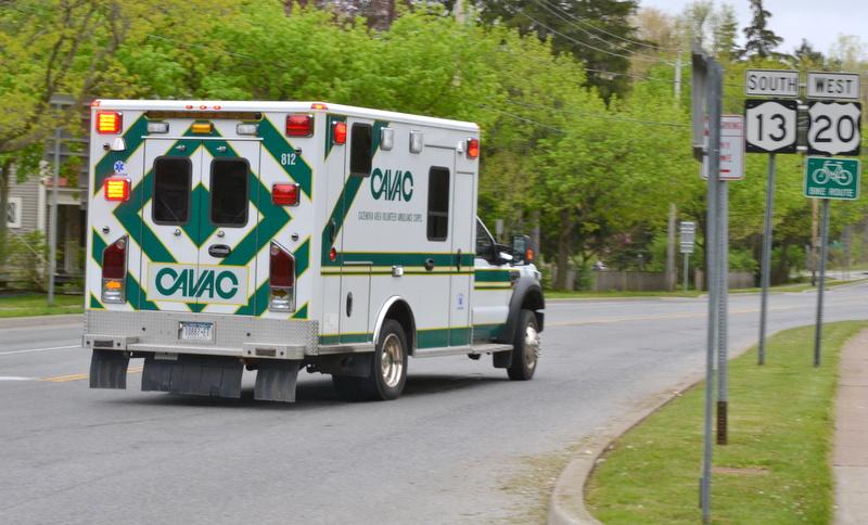 cavac-ambulance-responding-pri1-dsc_0025