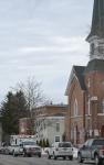 CAVAC-Responding-Seminary-St-2014-0075