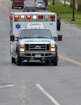 cavac-ambulance-responding-pri1-dsc_0012