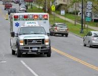 cavac-ambulance-responding-pri1-dsc_0013