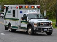 cavac-ambulance-responding-pri1-dsc_0018a