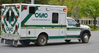 cavac-ambulance-responding-pri1