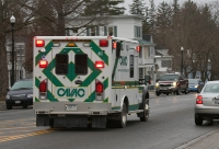 cavac-ambulance-road-downtown-img_9592