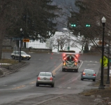 cavac-ambulance-road-downtown-img_9599