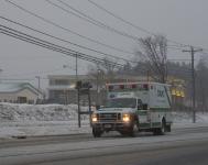 cavac-ambulance-road-img_9522