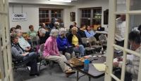cavac-annual-meeting-2013-fall-100