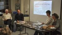 cavac-annual-meeting-2013-fall-102