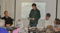cavac-annual-meeting-2013-fall-103