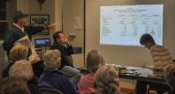 cavac-annual-meeting-2013-fall-104