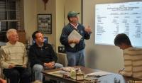 cavac-annual-meeting-2013-fall-105