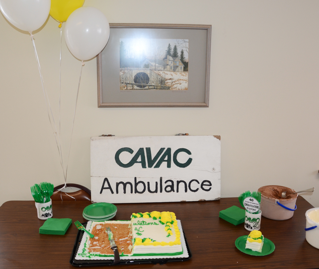 cavac40th3-decorations-102