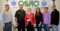 cavac40th6-members-105