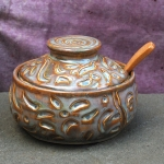 Rebecca Wind Pottery
