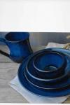 Hudson Pottery