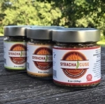 Syracha'Cuse Gourmet Foods