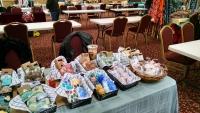 Cazenovia-Craft-Fair-2016-Brown-Bag-Boutique-2
