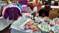 Cazenovia-Craft-Fair-2016-Brown-Bag-Boutique