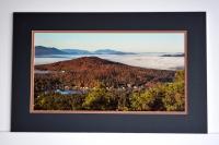 Great Range Prints & Frames - 2