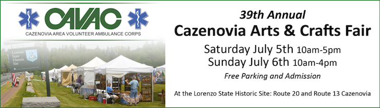 Cazenovia-Arts-Crafts-Fair-Ad_0514horiz-web