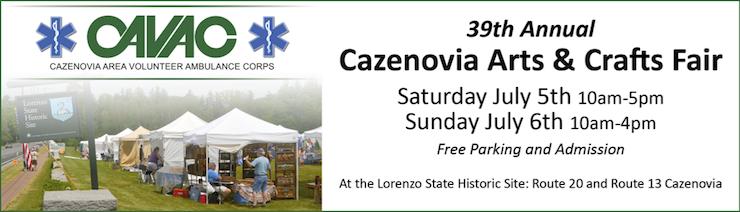 Cazenovia-Arts-Crafts-Fair-Ad_0514horiz-web