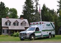 crafts-fair-2012-ambulance-dsc_0793