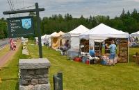 crafts-fair-2012-lorenzo-entrance-dsc_0731