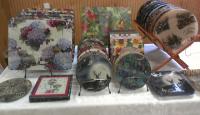 Cazenovia-Craft-Fair-Cheshire Madness IMAG0427 -2014-05-27