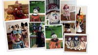 Cazenovia-Craft-Fair-Reed collage -2014-04-19