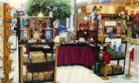 Craft Fair - Fox