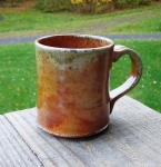 Split-Fire-Pottery-2015-carbon trap shino mug