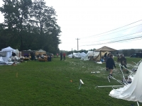 Craft-Fair-Weather-Damage-2017