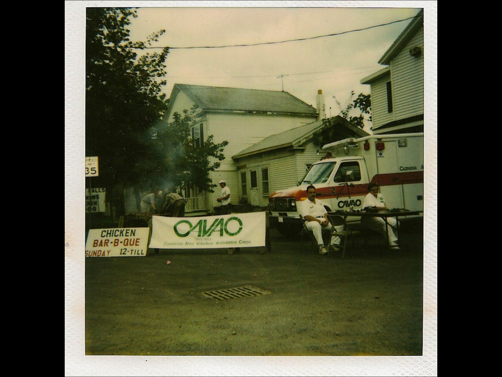 history-ambulance-bbq-slide03