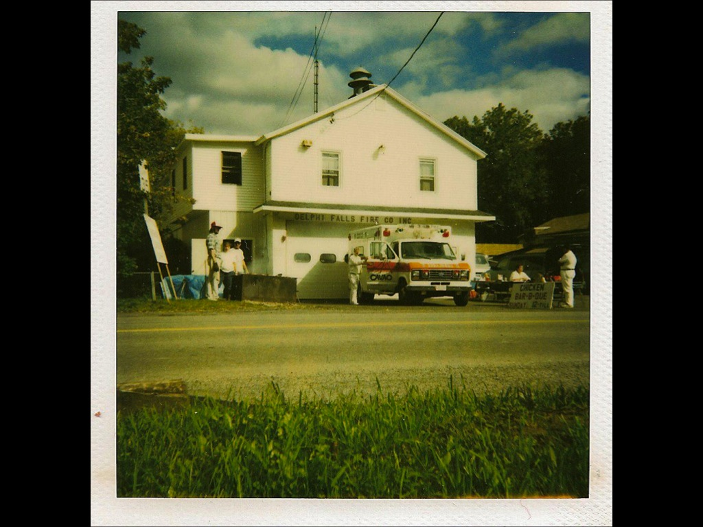 history-ambulance-bbq-slide04