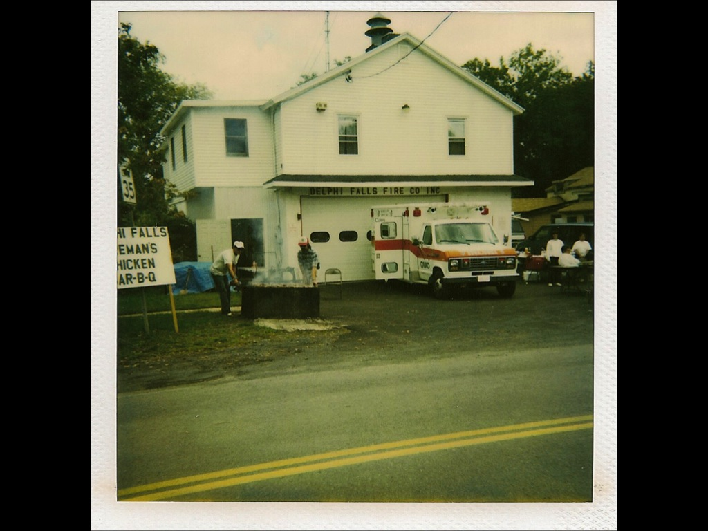 history-ambulance-bbq-slide05