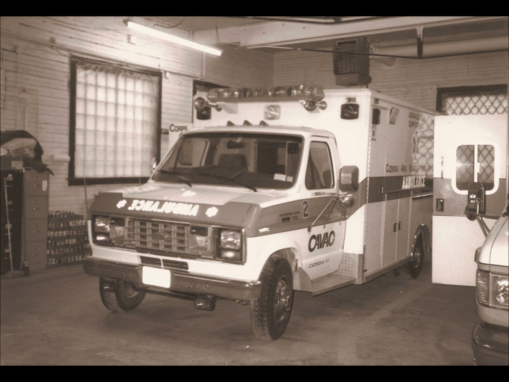 history-ambulance-slide12