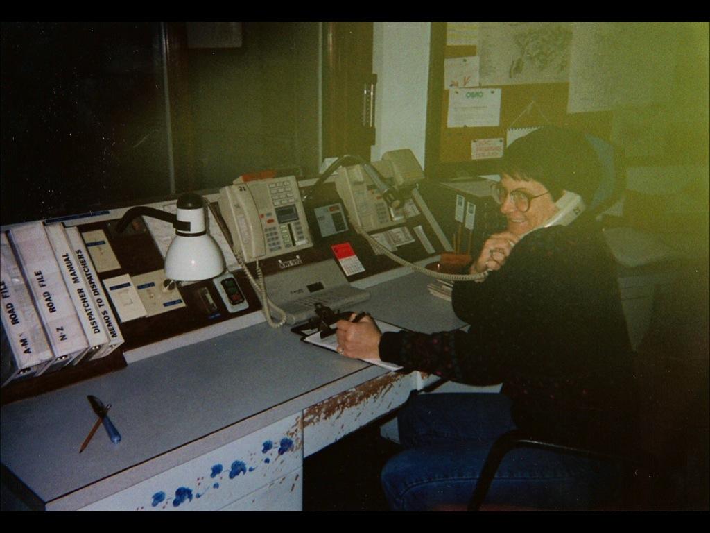 history-crew-slide28