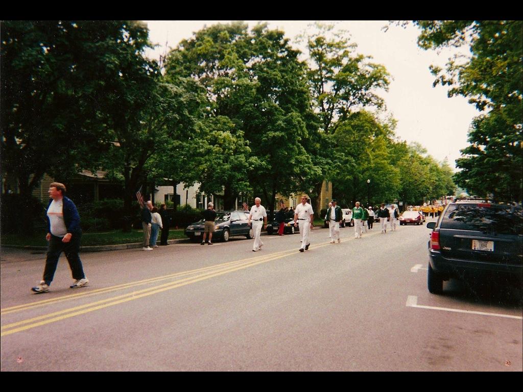 history-parade-slide47