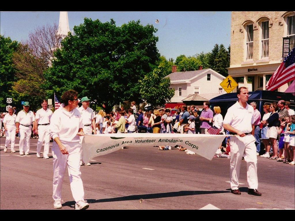 history-parade-slide77