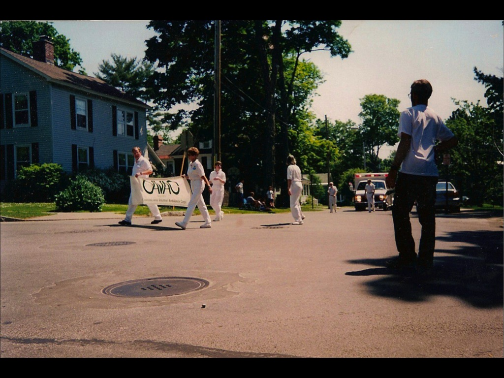 history-parade-slide93
