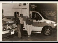 history-crew-slide38