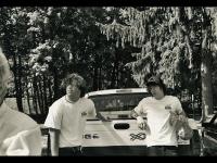 history-crew-slide60