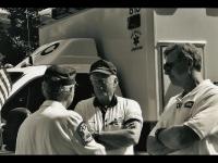 history-crew-slide73