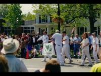 history-parade-slide84