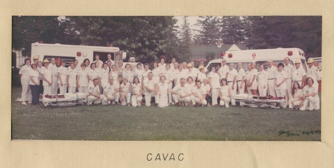 cavac-membership-1974