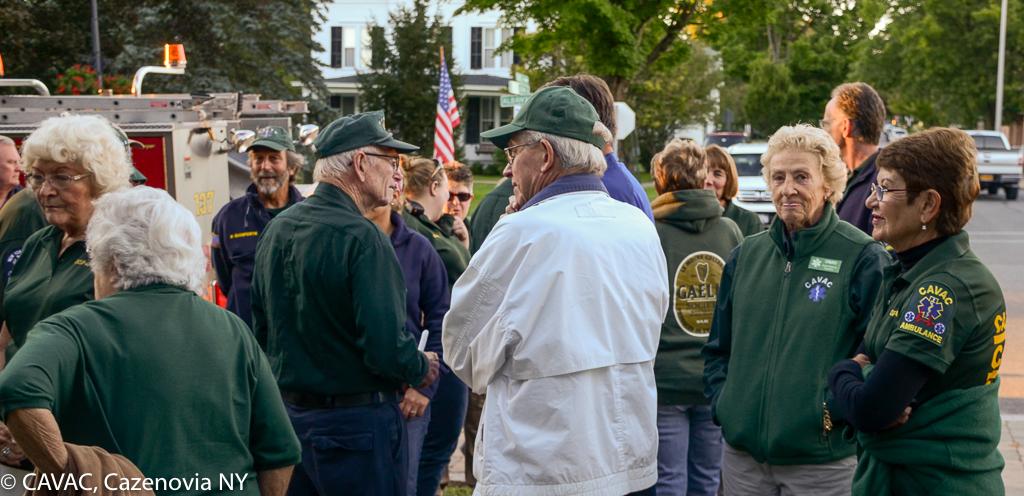 CAVAC-9-11-Memorial-2016-104