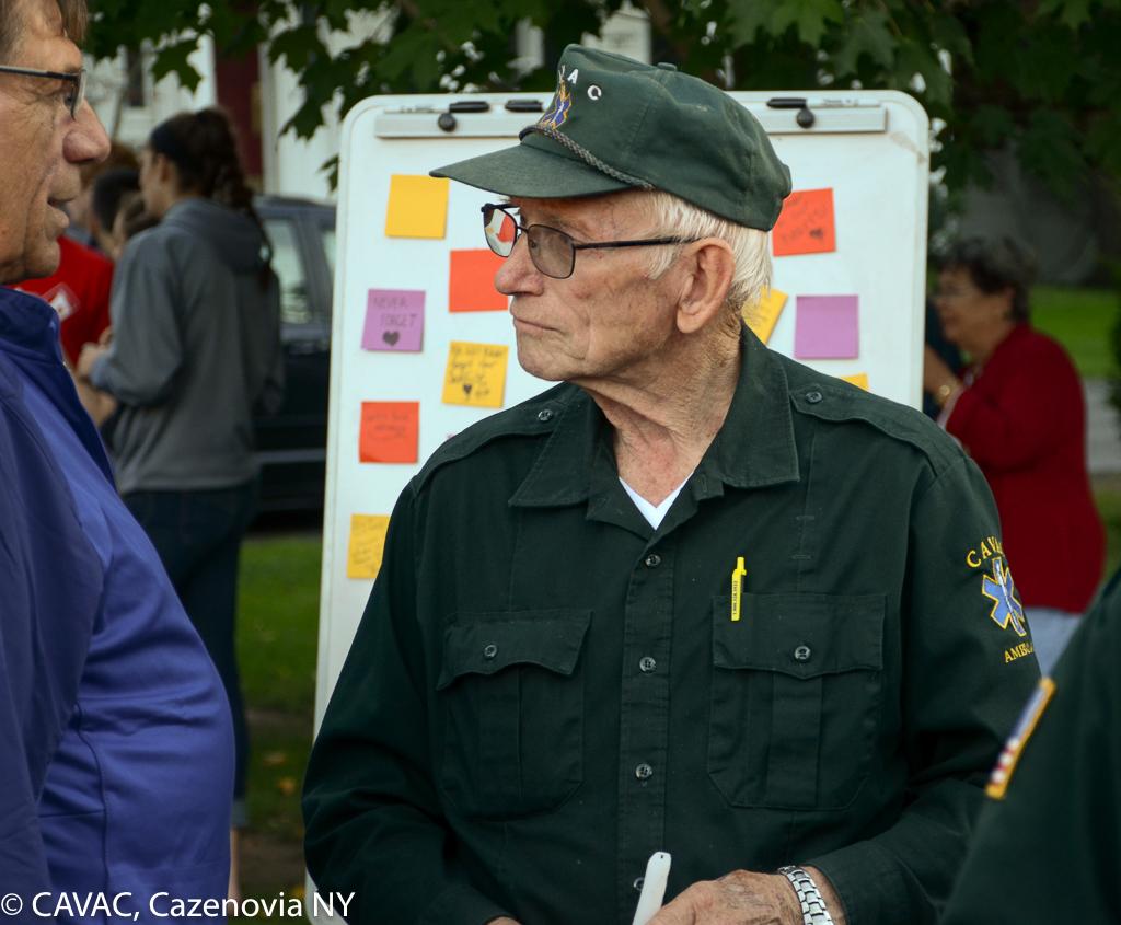 CAVAC-9-11-Memorial-2016-106