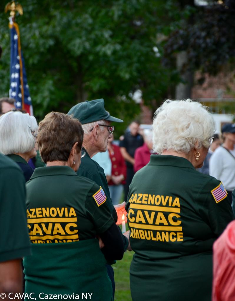 CAVAC-9-11-Memorial-2016-113