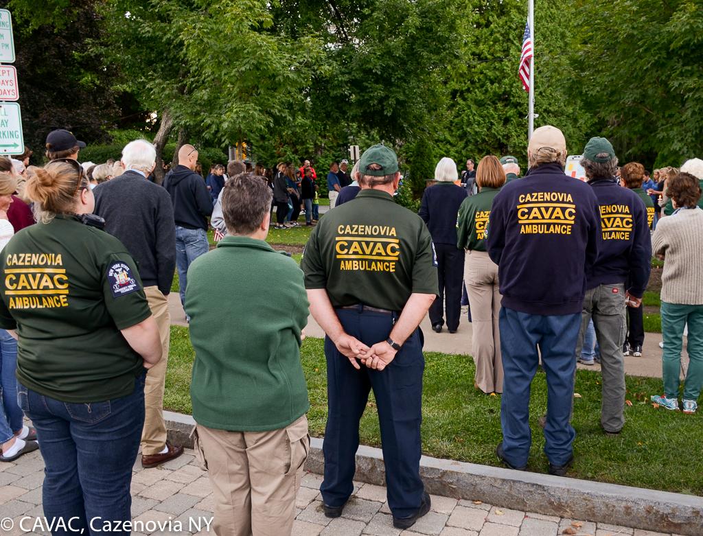 CAVAC-9-11-Memorial-2016-116