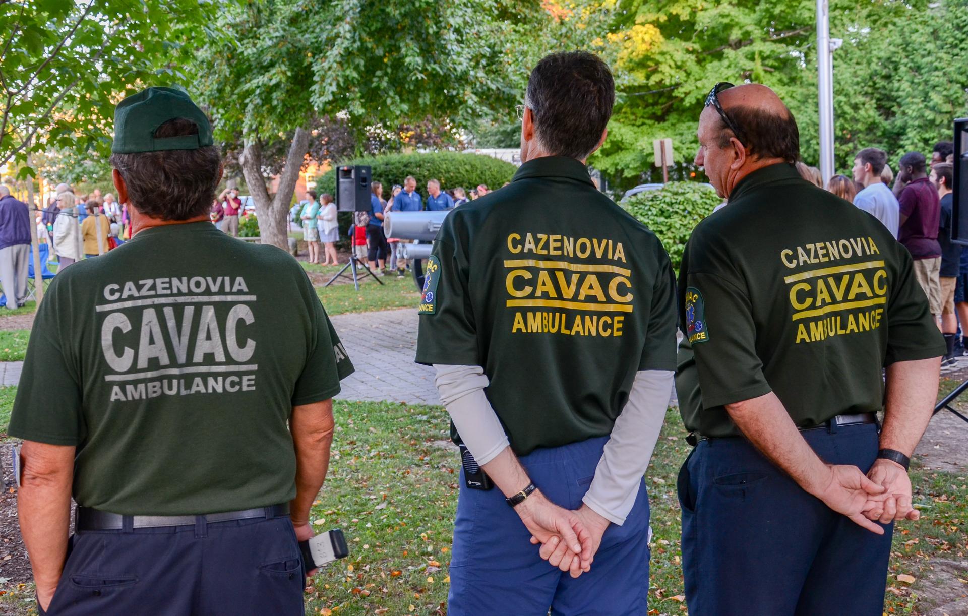 CAVAC-Banquet-2016-Show-175